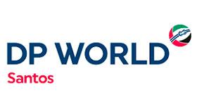 DP World Santos