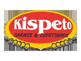 Logotipo Kispeto